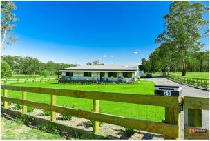 35 Wilton Road, Wilton, NSW 2571