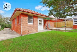 1155 Victoria Rd, West Ryde, NSW 2114