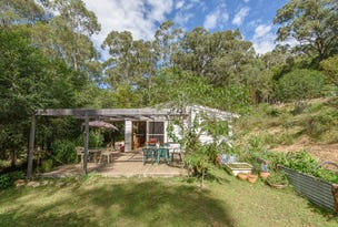 1261 Araluen Road, Deua River Valley, NSW 2537
