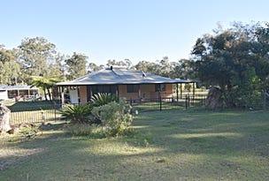1095 Myall Creek Road, Bora Ridge, NSW 2471