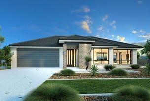 Lot 9 0.5 ACRES, Mimiwali Drive, Bonville, NSW 2450