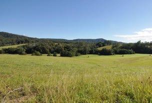 166 Mitchells  Road, Valla, NSW 2448