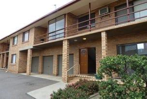3/86 Belmore Street, Tamworth, NSW 2340