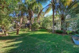 43  Newman Ave, Blueys Beach, NSW 2428