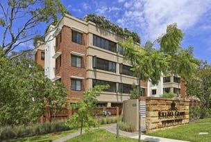 Killara, address available on request