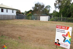 Proposed LOT 1, 23 Woodford Street, One Mile, Qld 4305