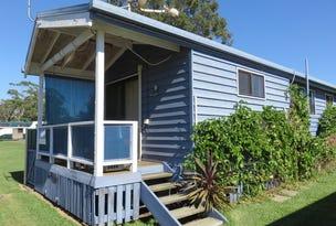 77 Applebush Drive, Valla Beach, NSW 2448