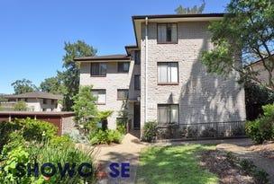 55/19-27 Adderton Rd, Telopea, NSW 2117