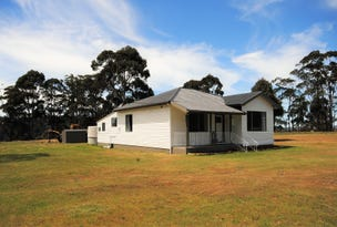 257 Hungry Flats Road, Tunnack, Tas 7120