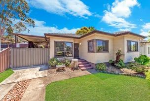 27 Shannon Street, Lalor Park, NSW 2147