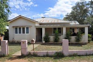 94 Medley Street, Gulgong, NSW 2852