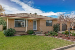 1/98 Kenna Street, Orange, NSW 2800
