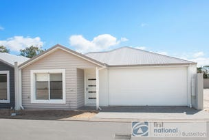 11 Quoll Way, Abbey, WA 6280