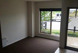 20 Annecy Lane, Pakenham, Vic 3810
