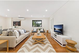 2 Bed/22-24 Grosvenor Street, Croydon, NSW 2132
