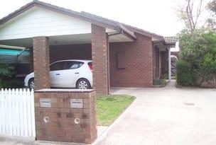 1/9  Rose Court, Benalla, Vic 3672