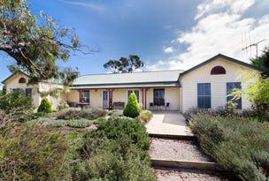 150 Back Saleyards Road, Molong, NSW 2866