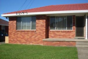 4/13 McCauley St, Thirroul, NSW 2515