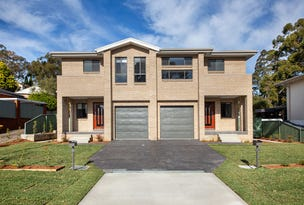 542a The Boulevarde, Sutherland, NSW 2232