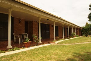 16 Charles Street, Narrandera, NSW 2700