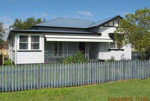 61 Farley Street, Casino, NSW 2470