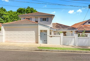 9B Wrights Road, Drummoyne, NSW 2047