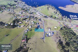 14 Port View Drive, Port Huon, Tas 7116