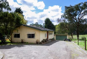 525 Gembrook Road, Hoddles Creek, Vic 3139