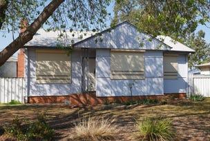 2 Hickory Street, Leeton, NSW 2705
