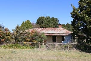 15 Walkoms Lane, Bannister, NSW 2580