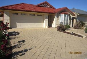 6  Sweetman Avenue, Encounter Bay, SA 5211