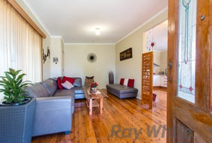 27 Third Street, Cardiff South, NSW 2285