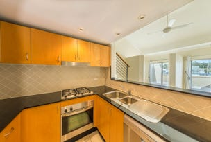20/1026 Pittwater Road, Collaroy, NSW 2097