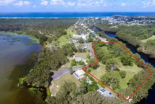 Lot 9 Willow Ave, Cabarita Beach, NSW 2488