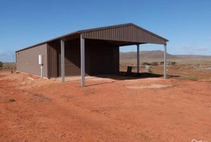 Lot 24 Caroona Road, Port Augusta West, SA 5700