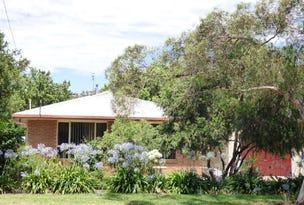 4 Lawrence Street, Cootamundra, NSW 2590