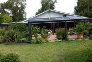 1535 Tooma Road, Burra, NSW 2653