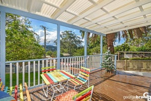 30 Cape Three Points Road, Avoca Beach, NSW 2251