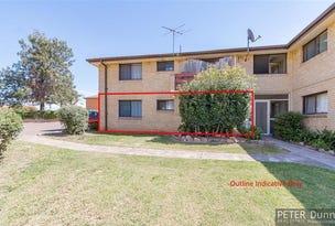 3/23 Mitchell Avenue, Singleton, NSW 2330