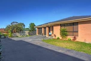 7 Christiana Close, West Nowra, NSW 2541