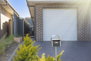 60A Oakland Cres, Gregory Hills, NSW 2557