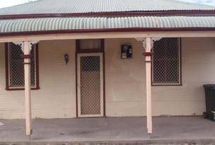 223 Mercury Street, Broken Hill, NSW 2880