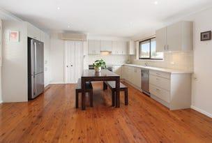 16 Yillowra Street, Auburn, NSW 2144