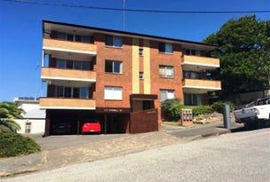 5/1-7 Tyrrell Street, The Hill, NSW 2300