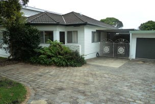 8 Wollongong Street, Shellharbour, NSW 2529