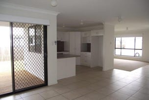 15 Barry Place, Dalby, Qld 4405