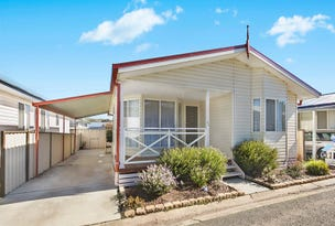 57/47 Bidges Road, Sutton, NSW 2620
