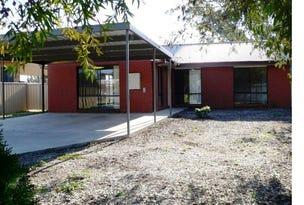 12 Robinson Court, Benalla, Vic 3672