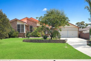 6 Havilah Terrace, Mudgee, NSW 2850