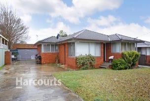 210 Broughton Street, Campbelltown, NSW 2560